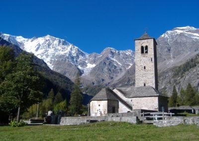 MACUGNAGA2_Chiesa Vecchia_LIB Davide Rabbogliatti