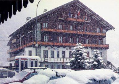 casa alpina de filippi (1)