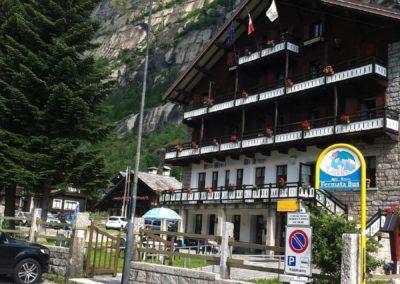 casa-alpina-de-filippi