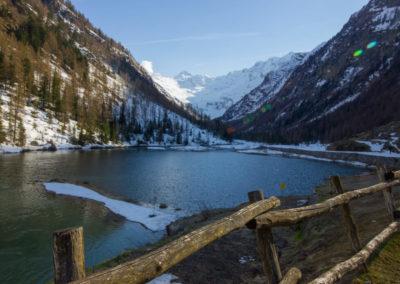lago_delle_fate_macugnaga