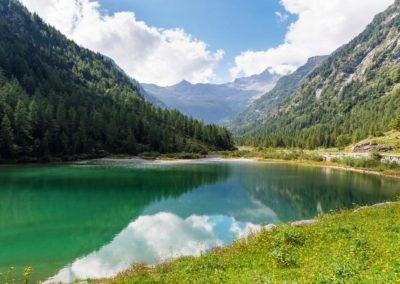 macugnaga-lago-delle-fate